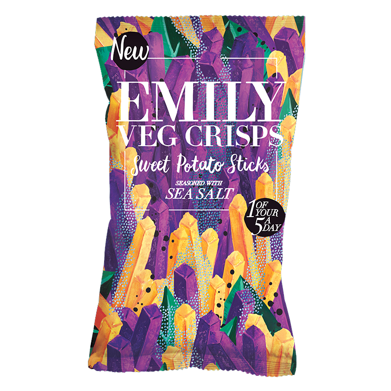 Emily.Sticks_.png
