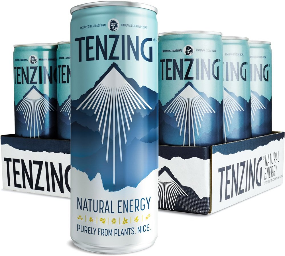 NEW-TENZING-12-pack.jpg