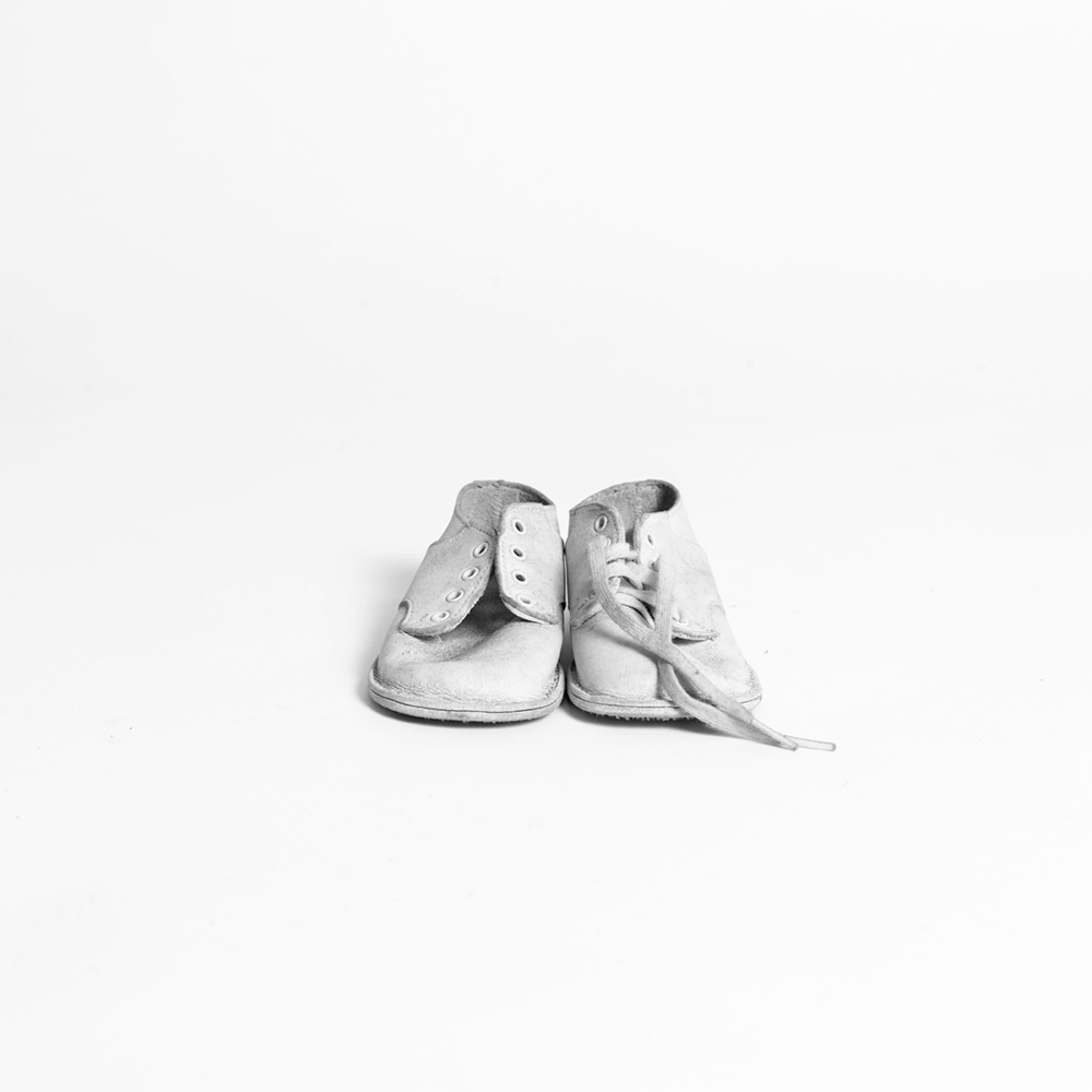 babyshoes copy.jpg