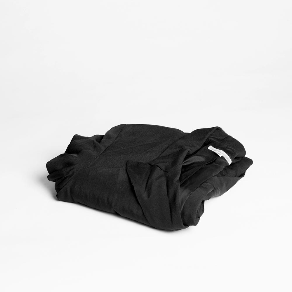 house2-jacket.jpg