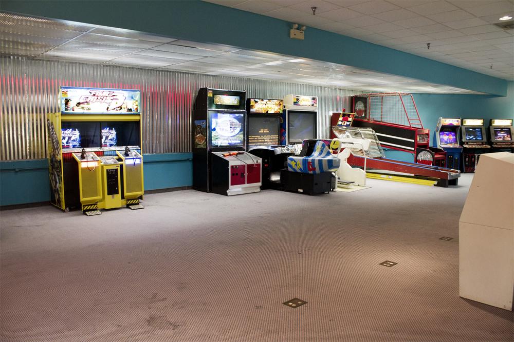 Dant3_2(arcade).jpg
