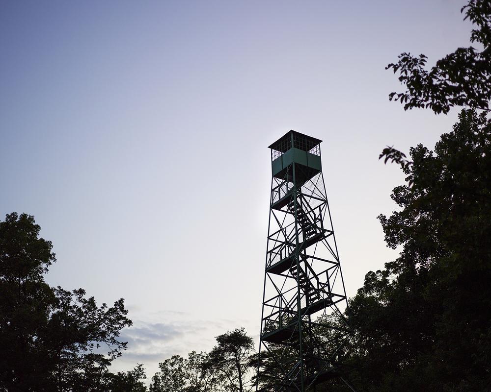 ClarkStateForestFiretower.jpg