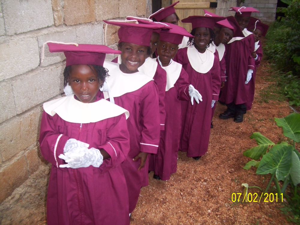 kids graduating.jpg