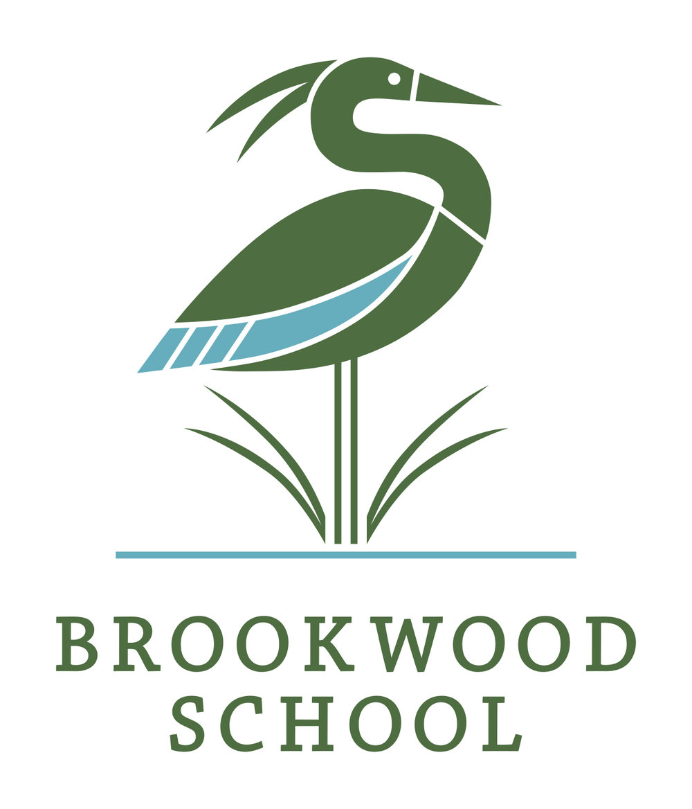 Brookwood_Logo_1300px.jpg