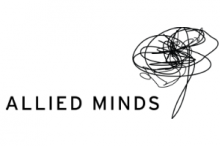Allied-Minds-Logo-220x146.png