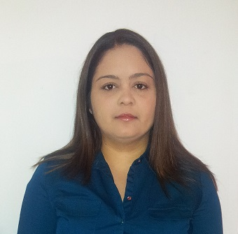 Yeritza Perez
