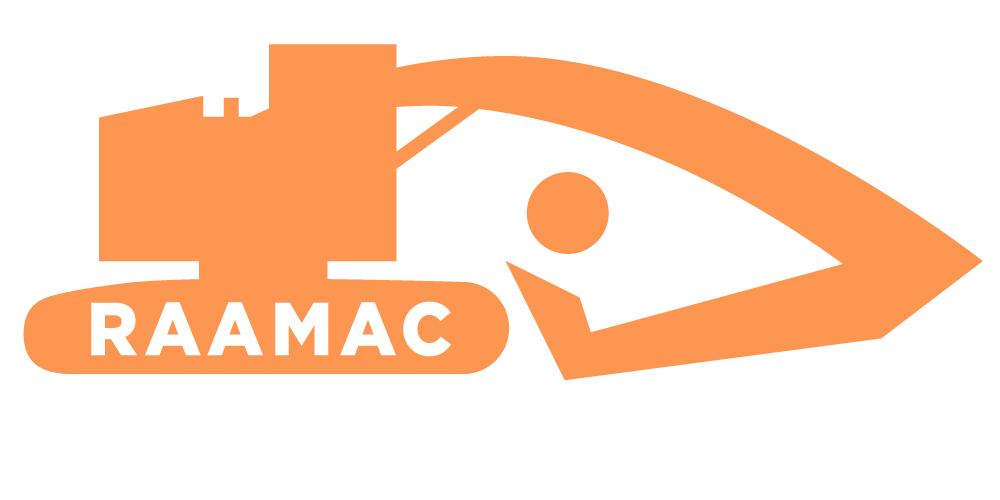 Real-Time and Automated Monitoring and Control Lab