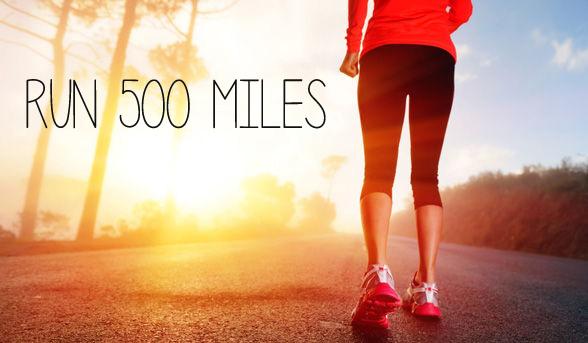 NY Resolution Run 500 Miles.jpg