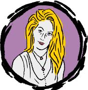 Jan-avatar.png