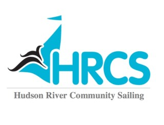 Hudson River Saling.jpg