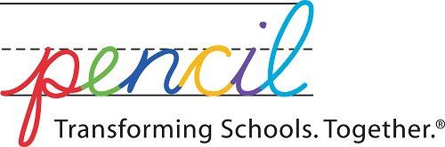 Pencil Logo.jpg