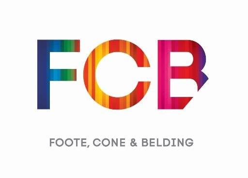 FCB Logo.jpeg
