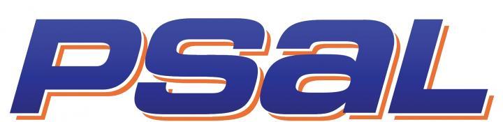 PSAL Logo.jpg