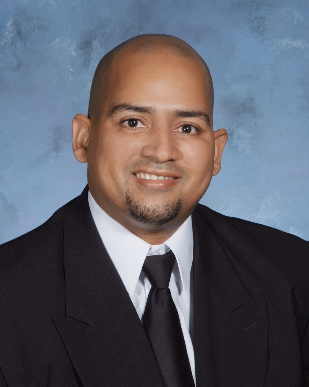 Jose Vasquez 9th and 10th Grade Guidance Counselor 212-647-1983 x2261