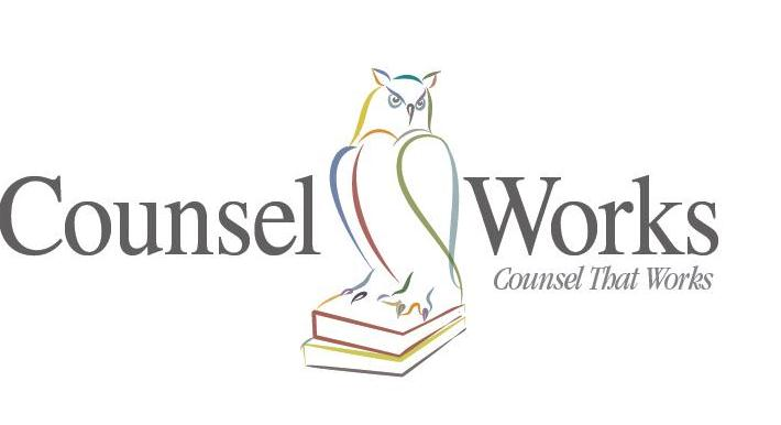 Counselworks logo.jpg