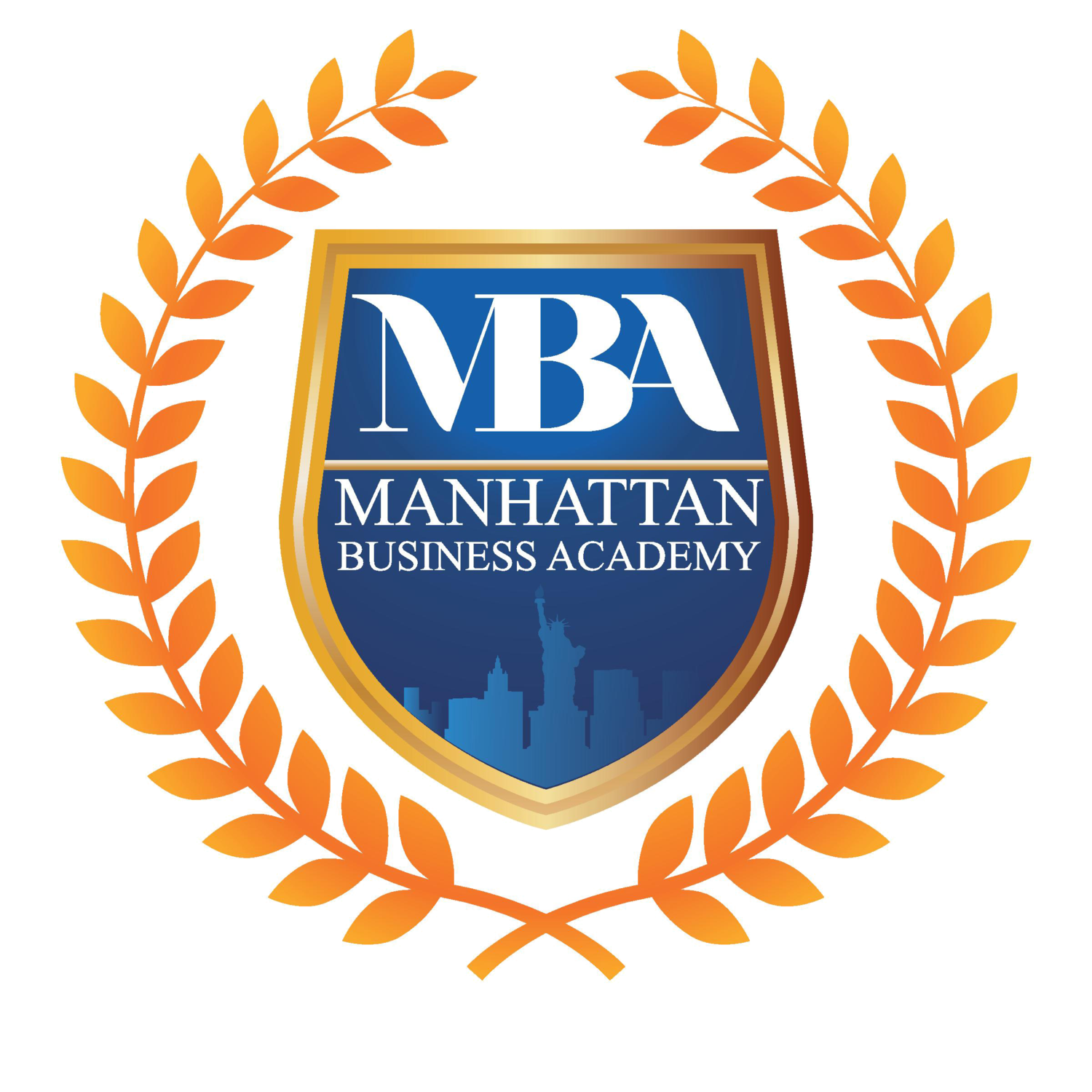 MANHATTAN BUSINESS ACADEMY