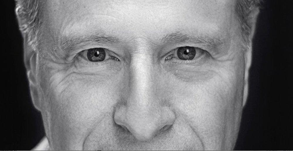 Chuck Schwager eyes.jpg