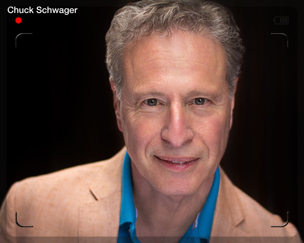 Chuck Schwager Headshot_Fotor camera.jpg