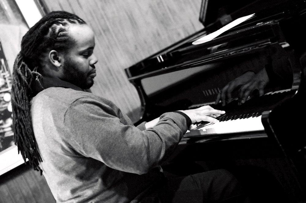 Diversions Adonis Martin Piano .jpg