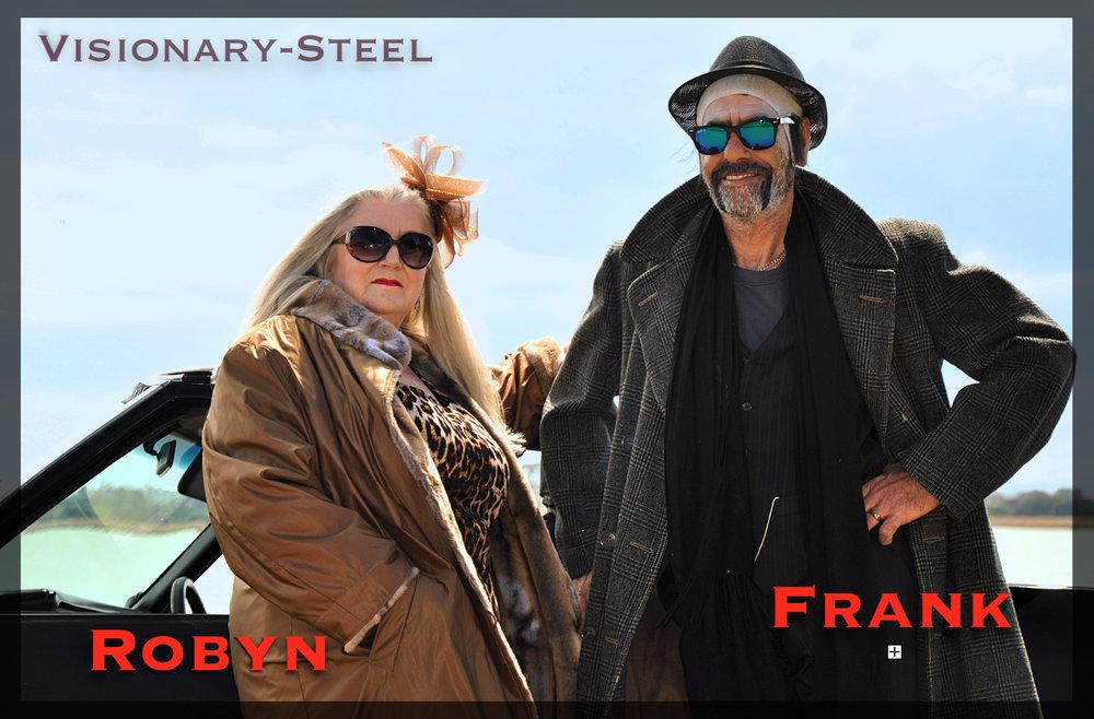 Visionary-Steel Poster 6.jpg