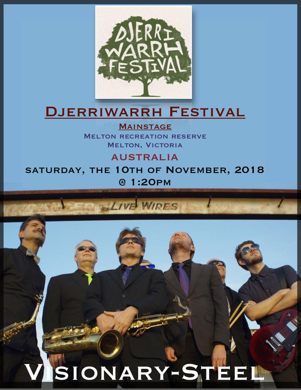 Visionary-Steel Promo Djerriwarrh Festival #2.jpg