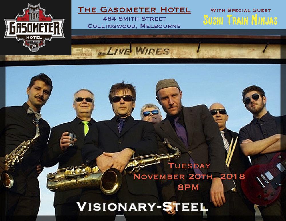 Visionary-Steel Promo 2 Gasomemter Hotel.jpg