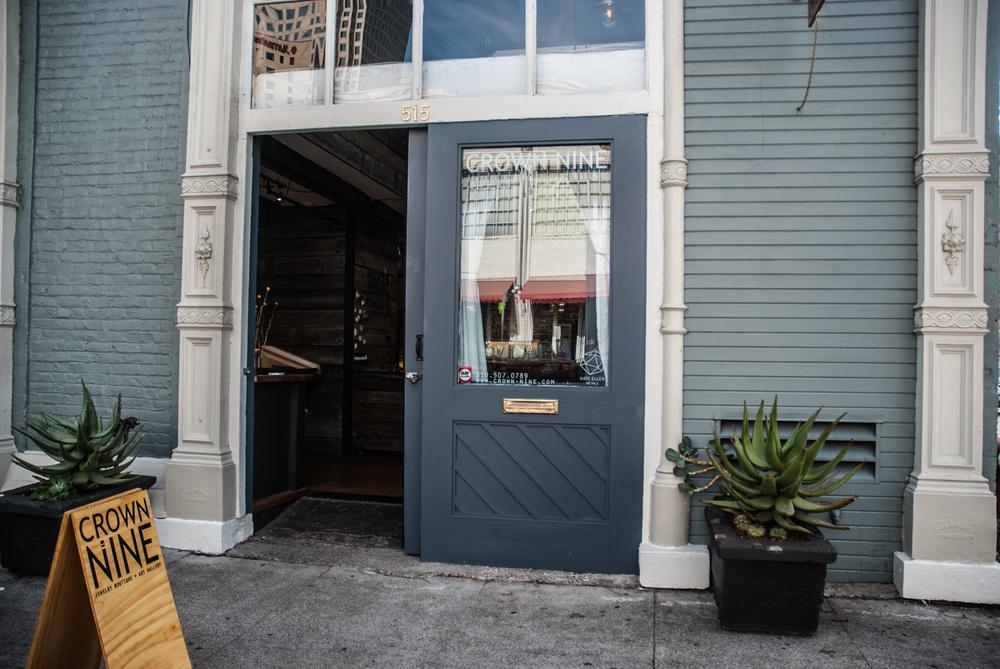 CROWN NINE Jewelry Store New Location-3979.jpg