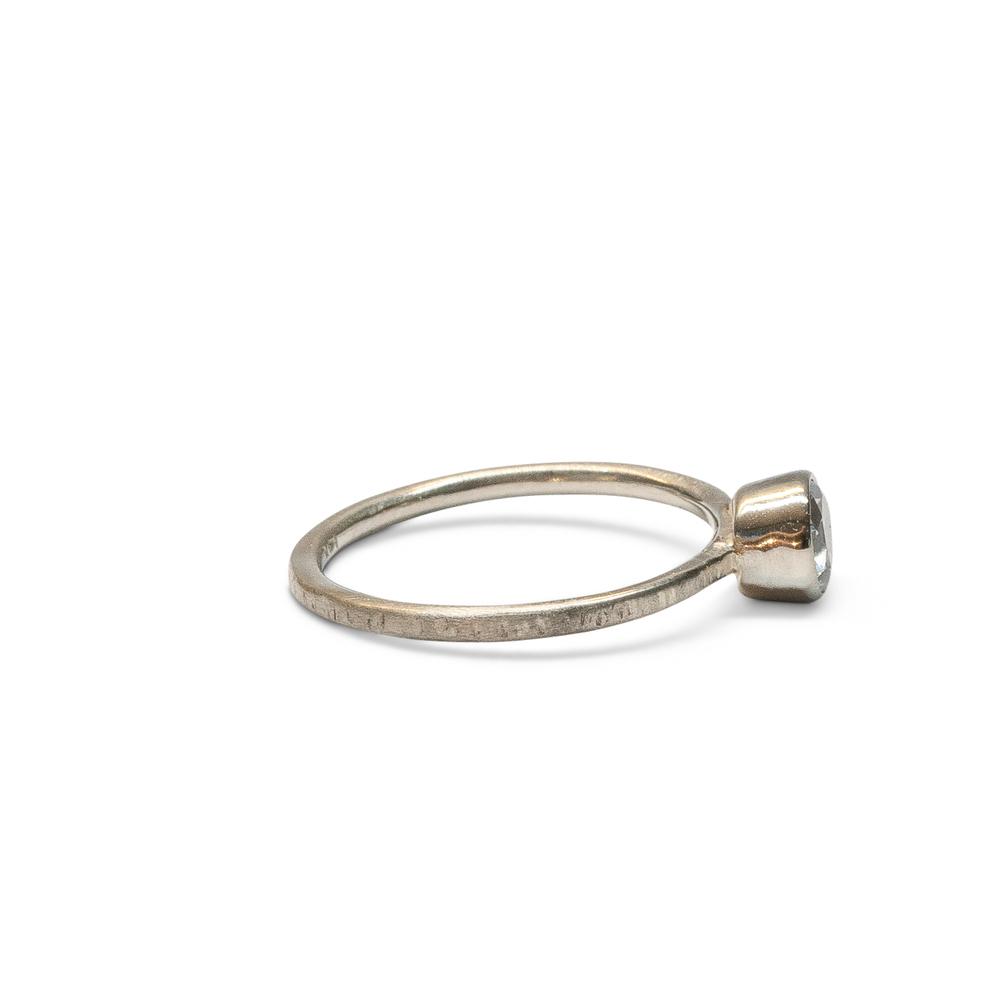 The Amor Ring (2).jpg
