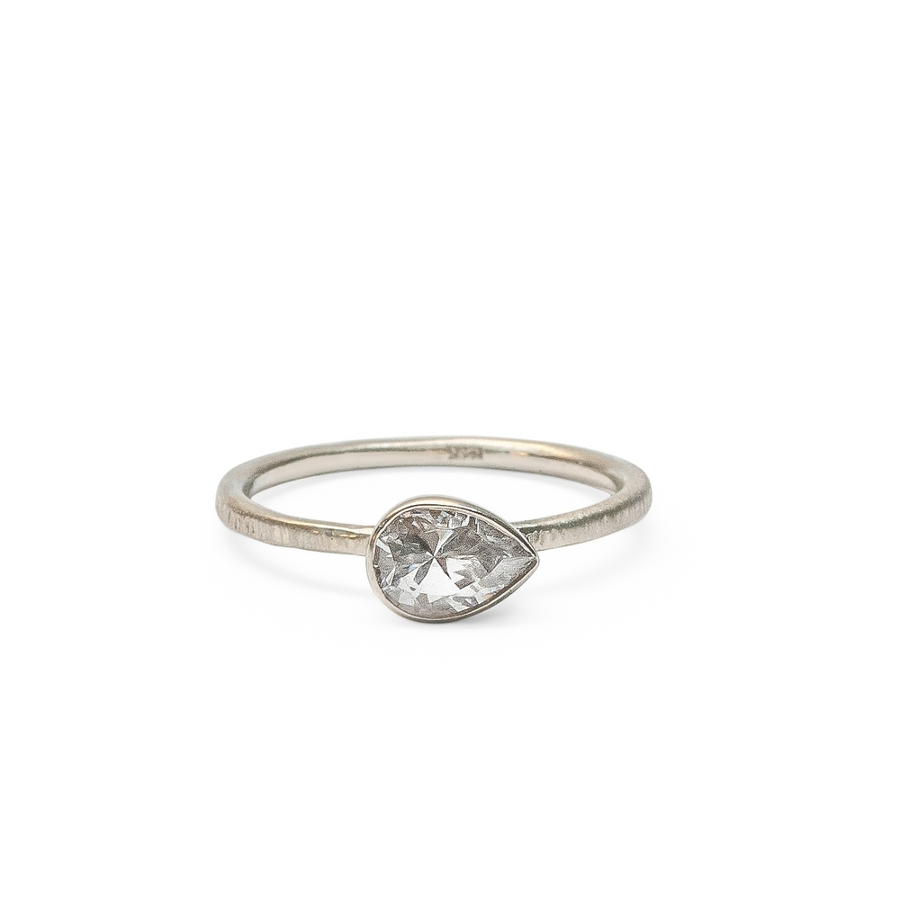 The Amor Ring.jpg