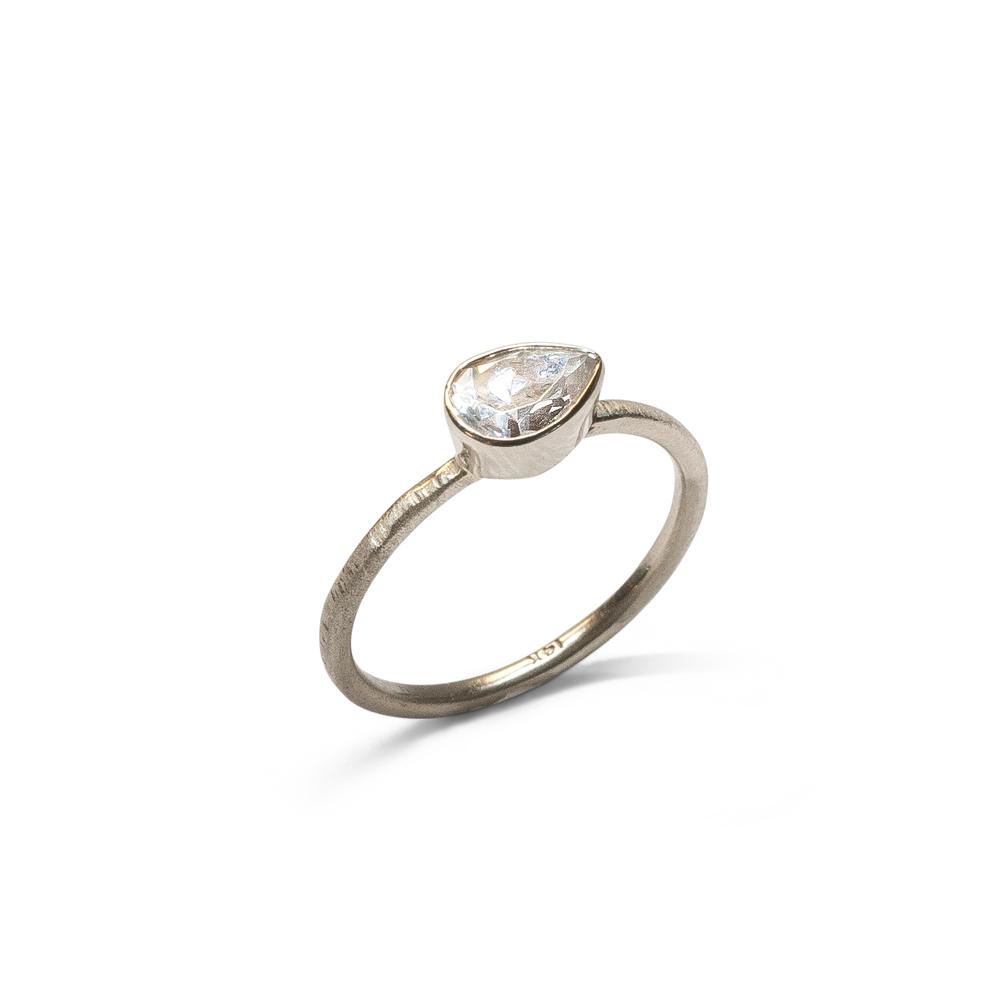 The Amor Ring (6).jpg