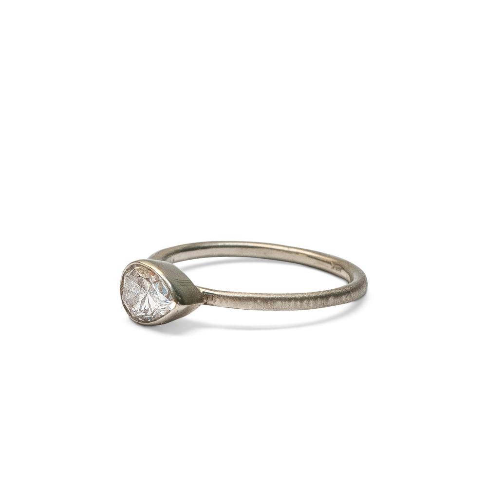 The Amor Ring (4).jpg