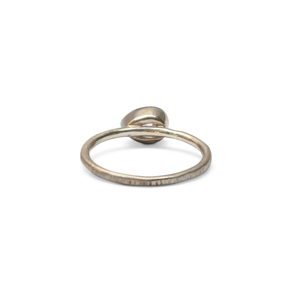 The Amor Ring (3).jpg