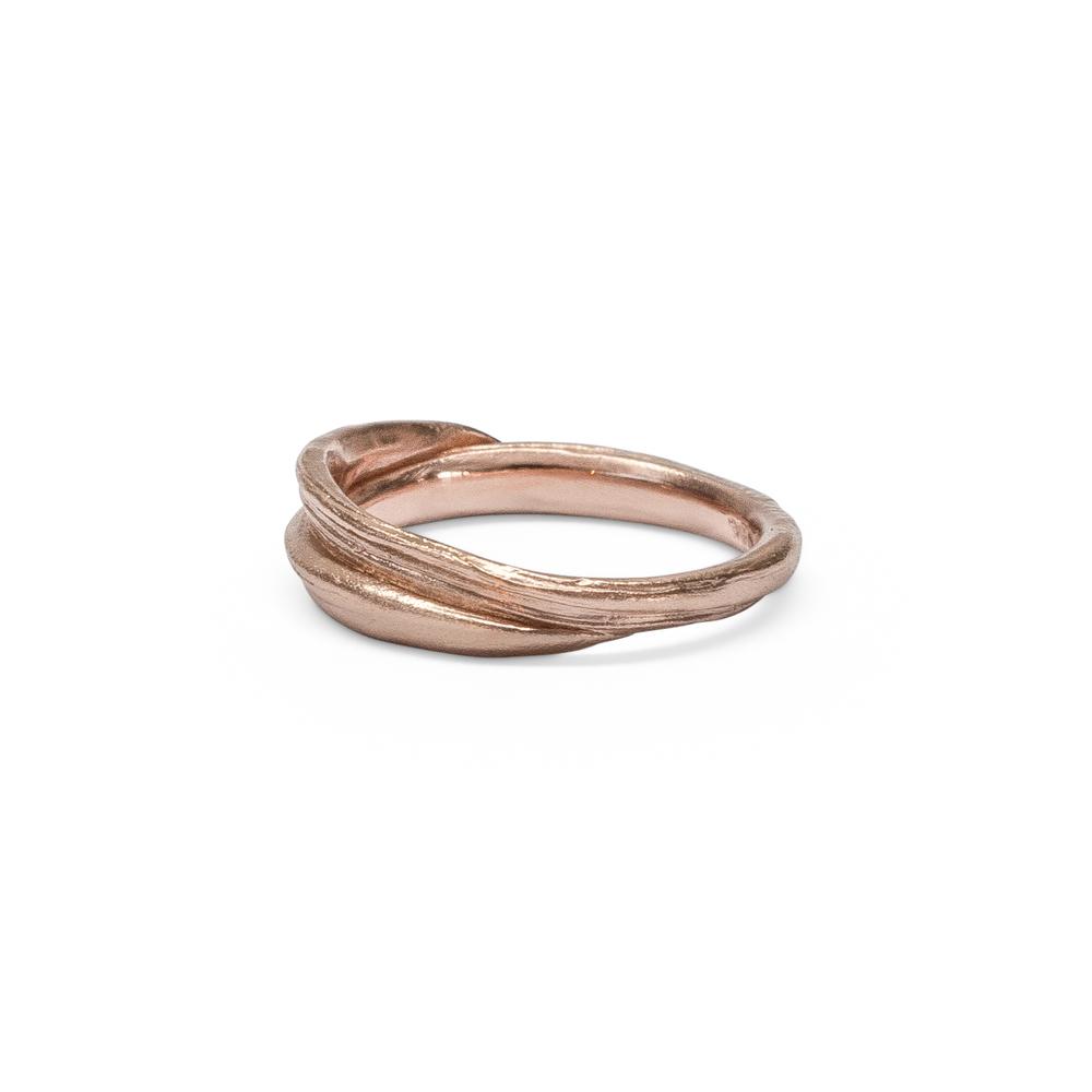 The Mitsuro Band 1 rose gold (4).jpg