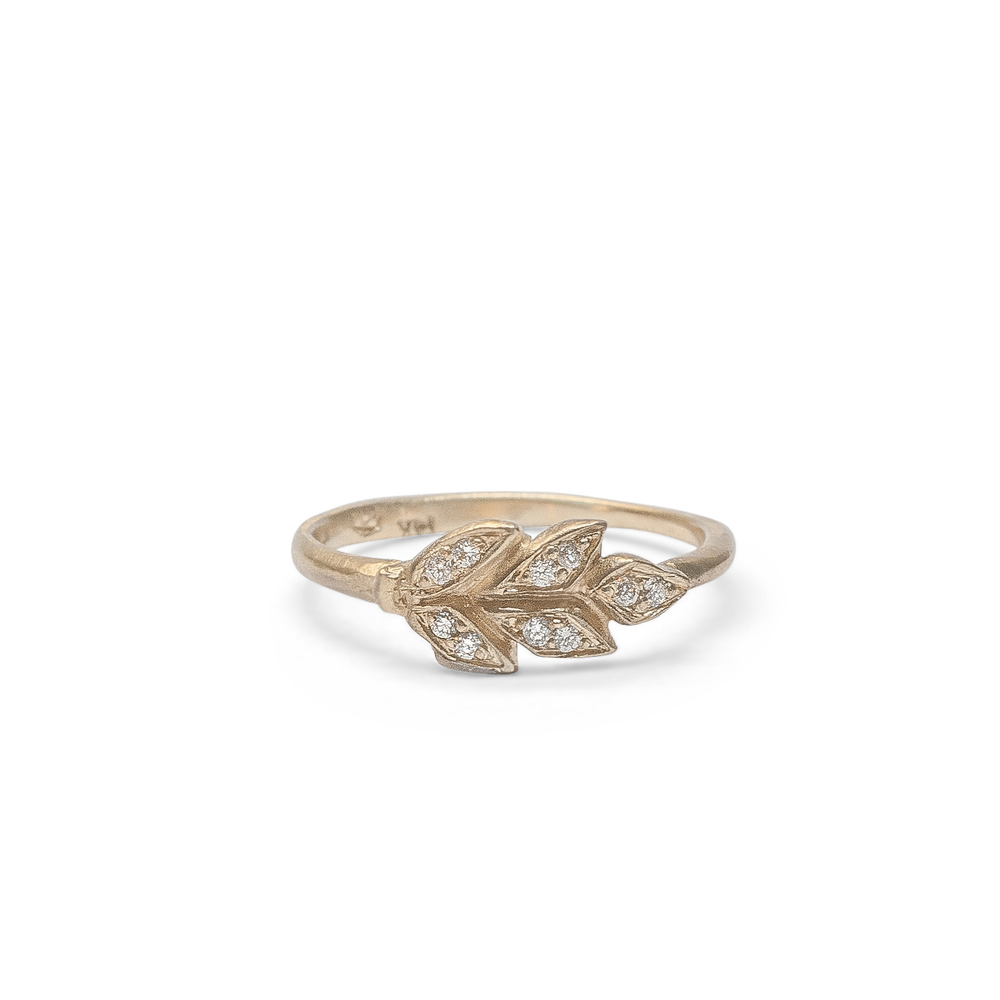 The Laurel Ring (Pave).jpg