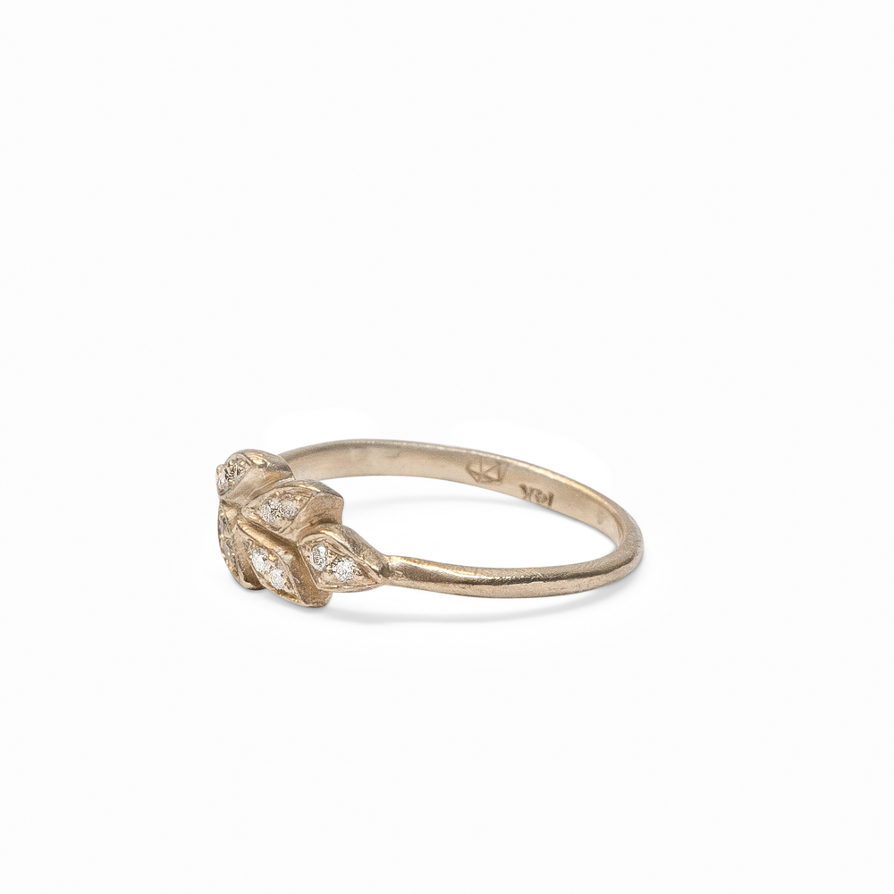 The Laurel Ring (Pave) (4).jpg