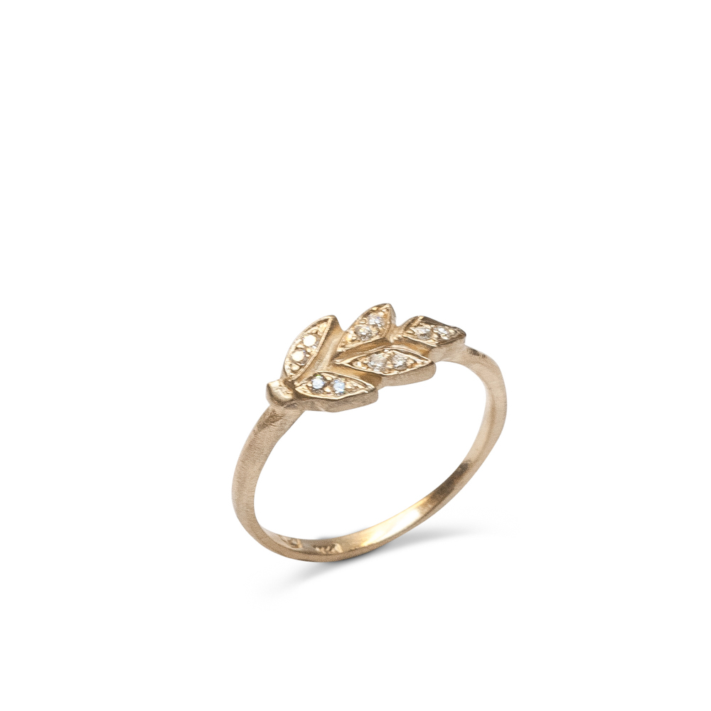 The Laurel Ring (Pave) (6).jpg