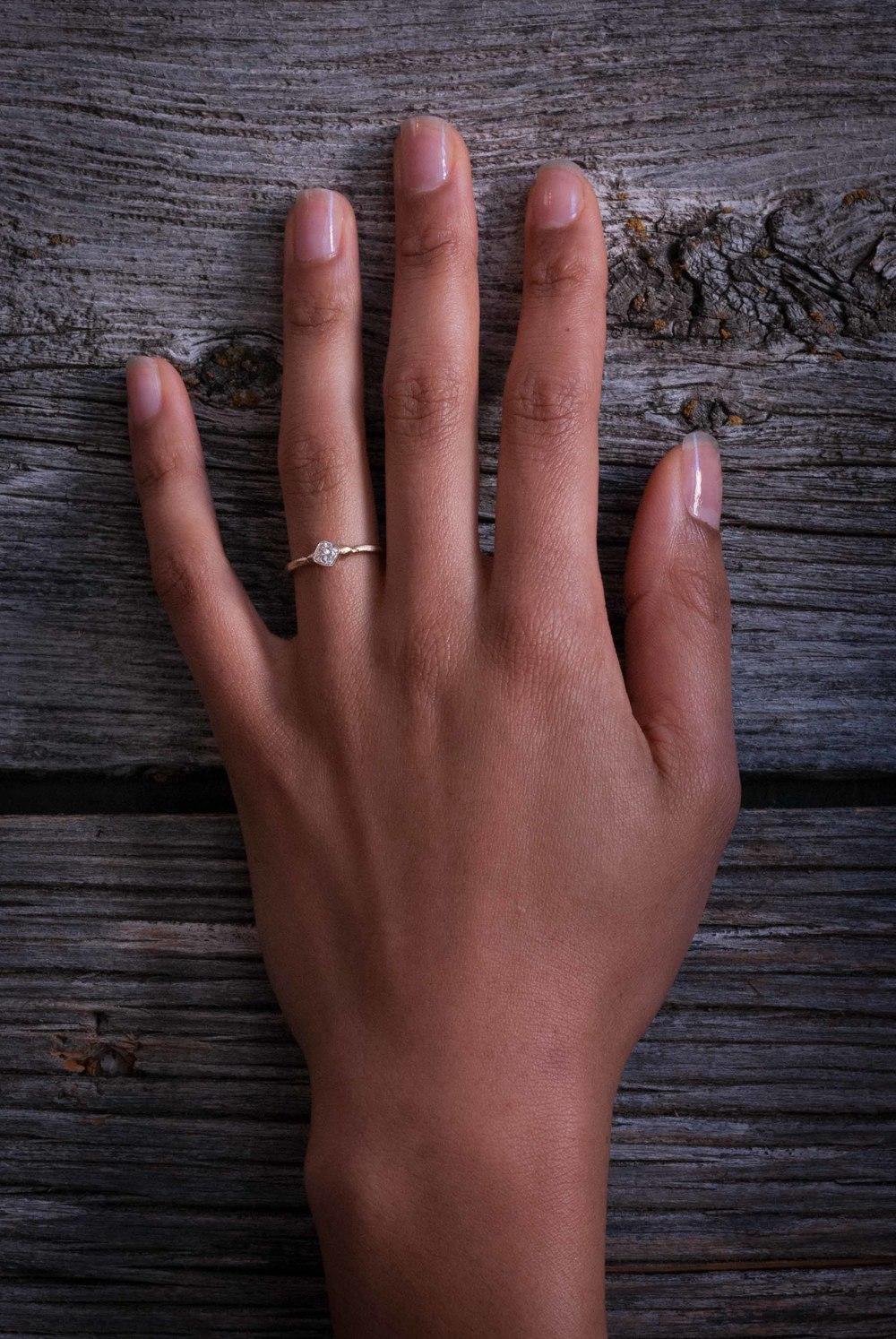 The Venus Ring.jpg