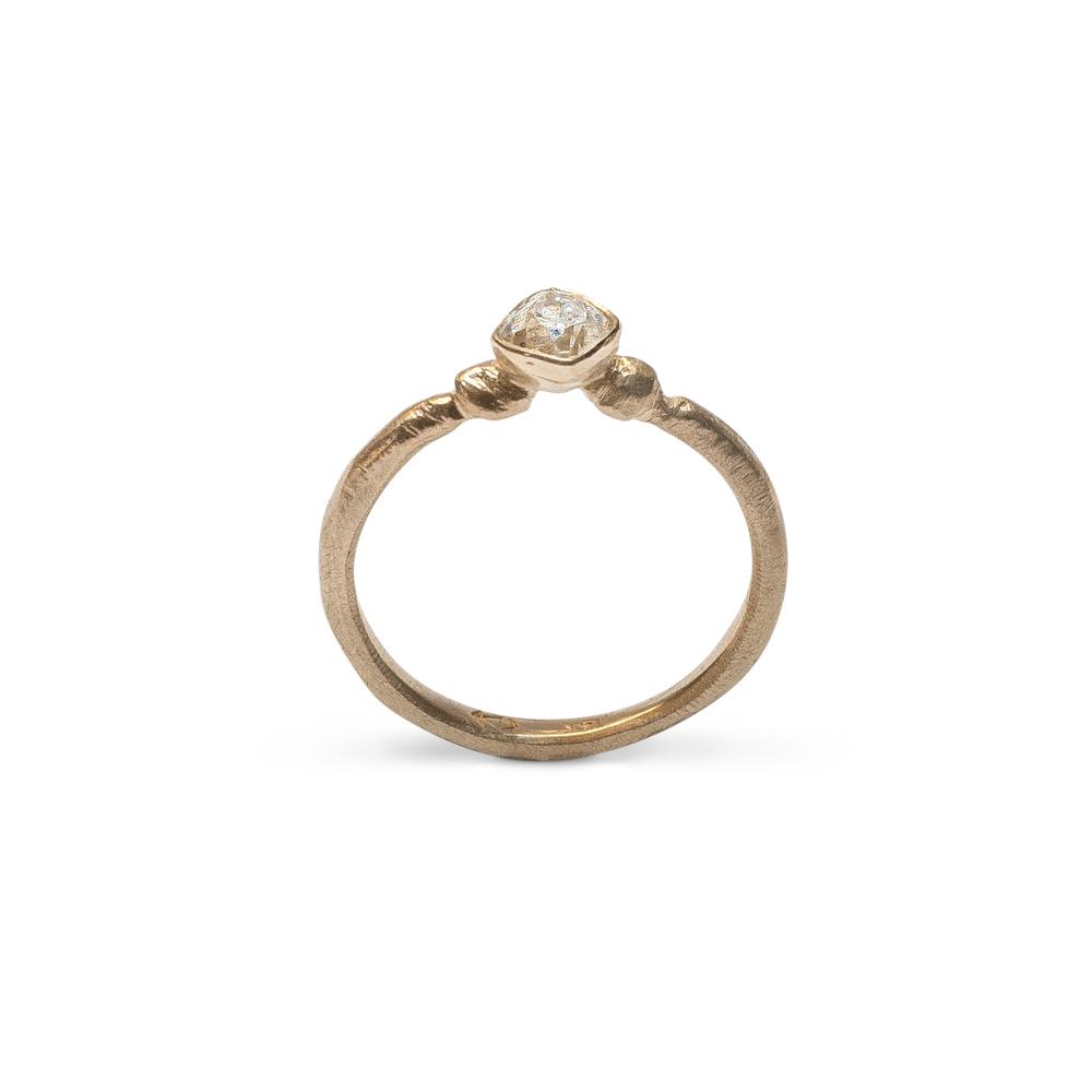 The Venus Ring (5).jpg