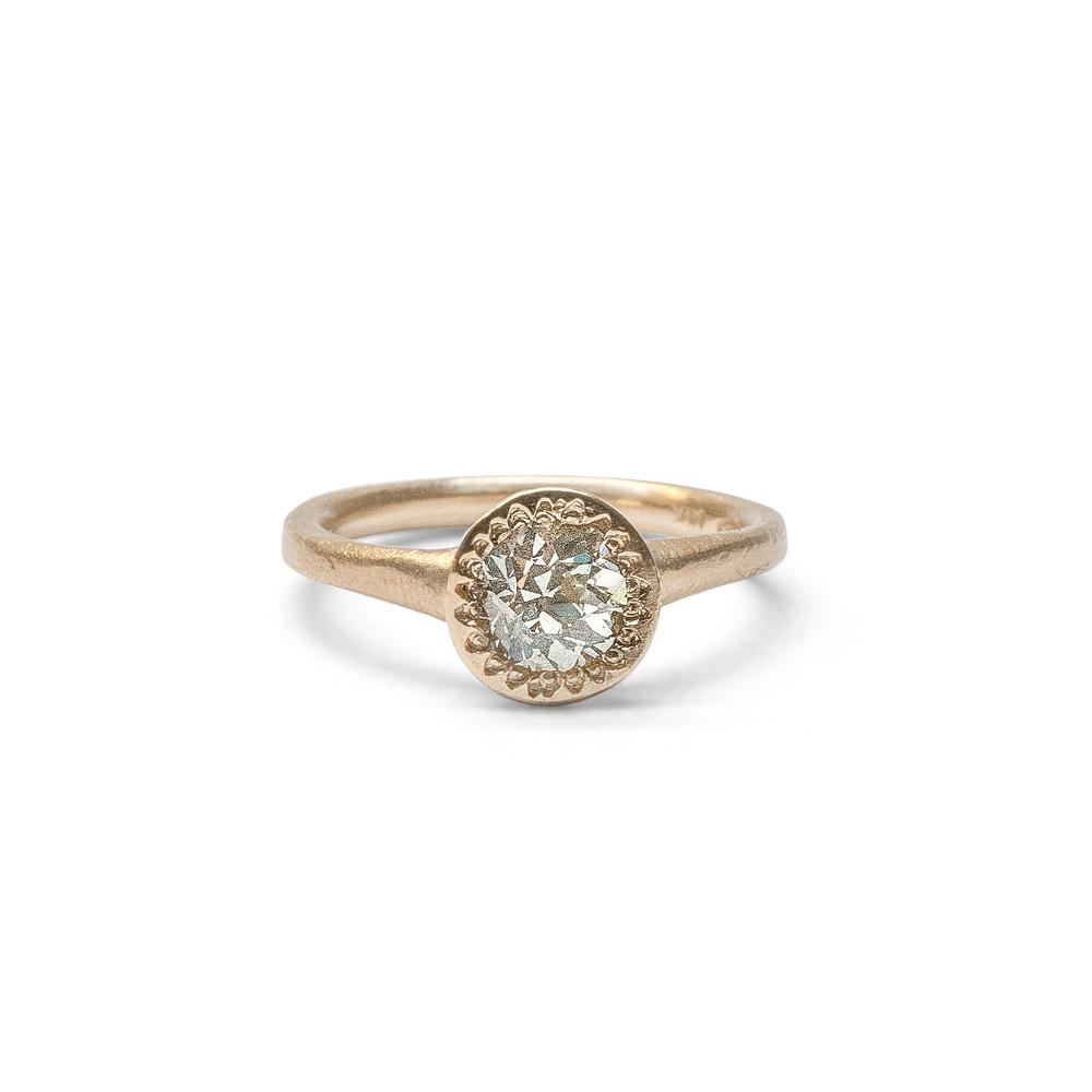 The Celestial Ring.jpg