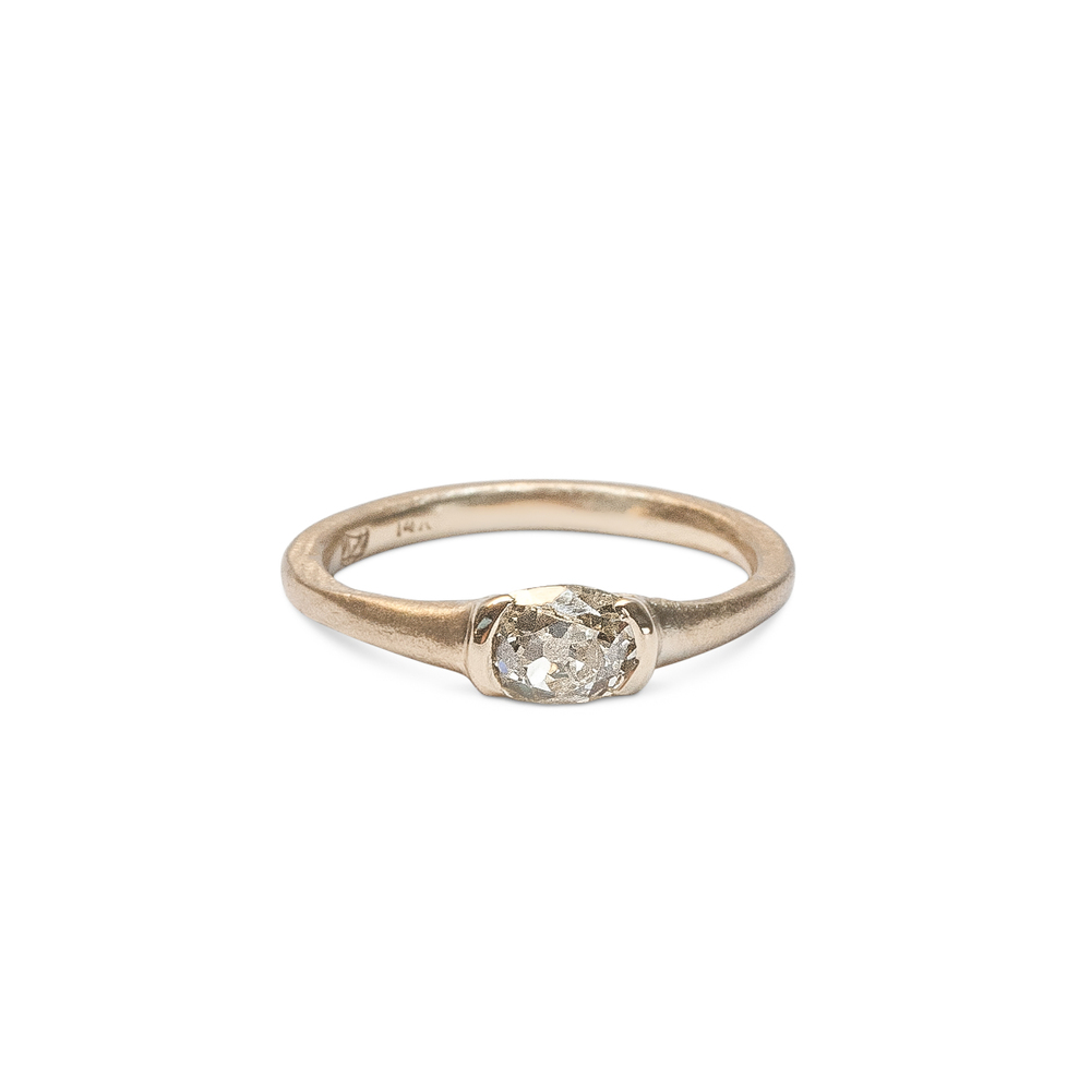 The Crescent Ring.jpg