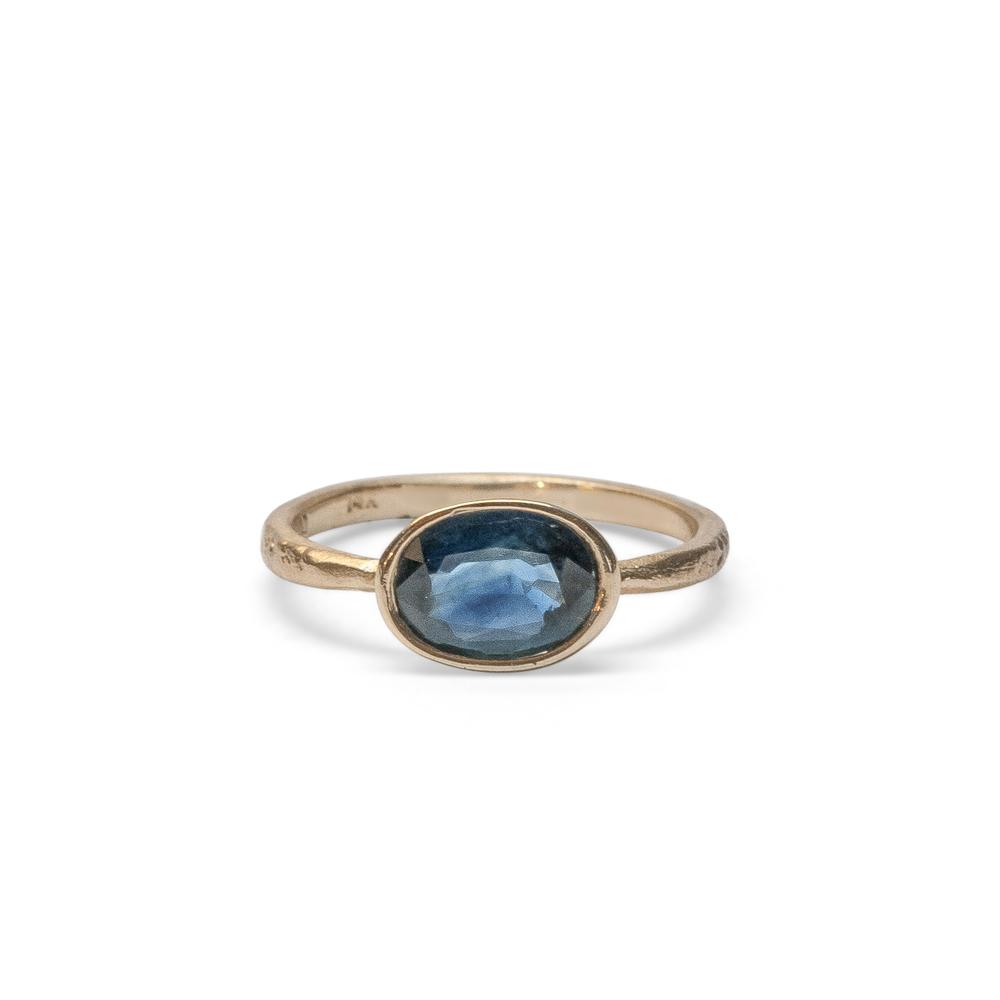 The Neptune Ring.jpg