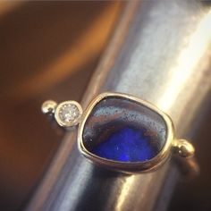 becca cass jewelry.jpg