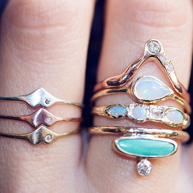 becca cass jewelry 2.jpg
