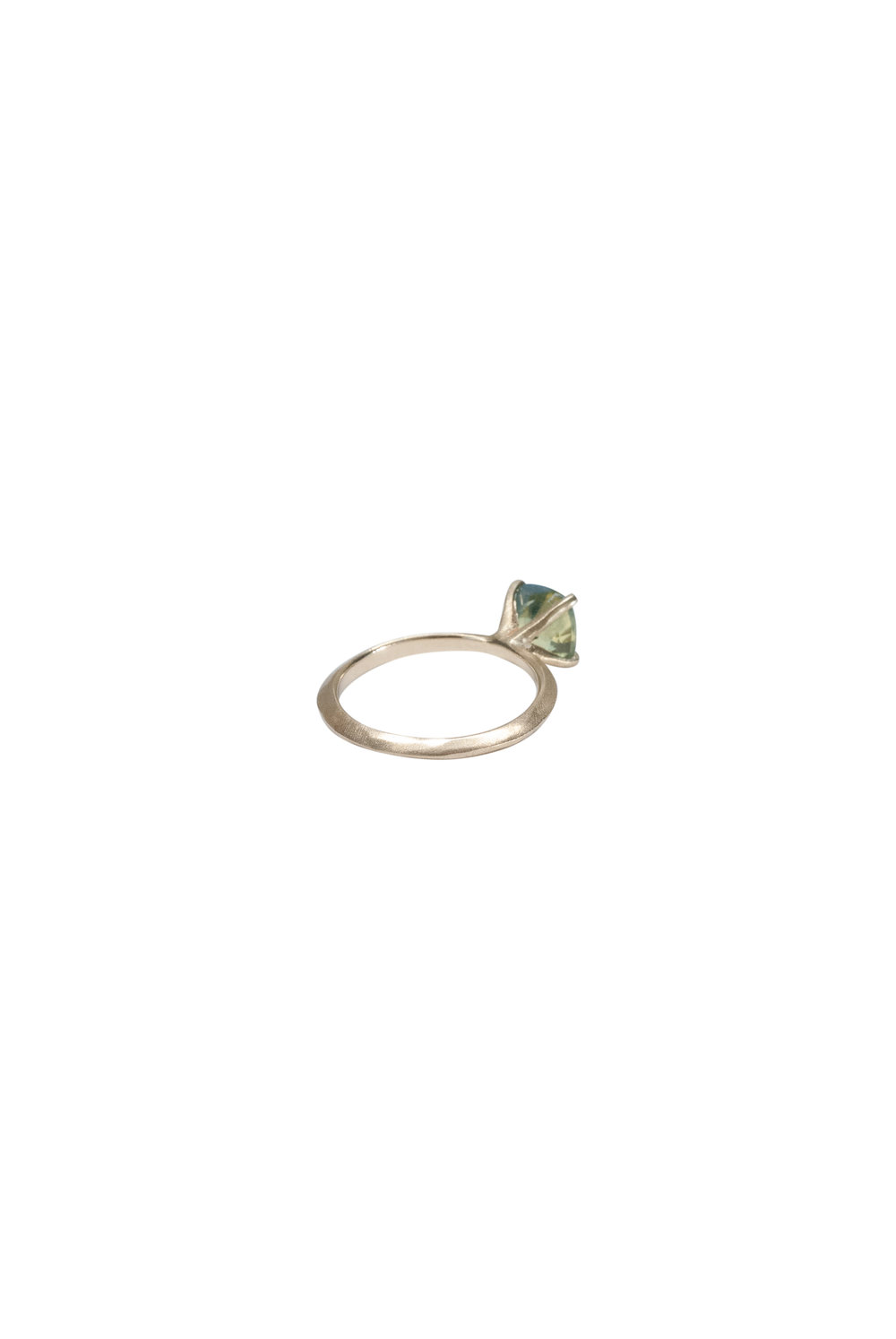 BR213- The Sage Solitaire 1.72CT (5).jpg