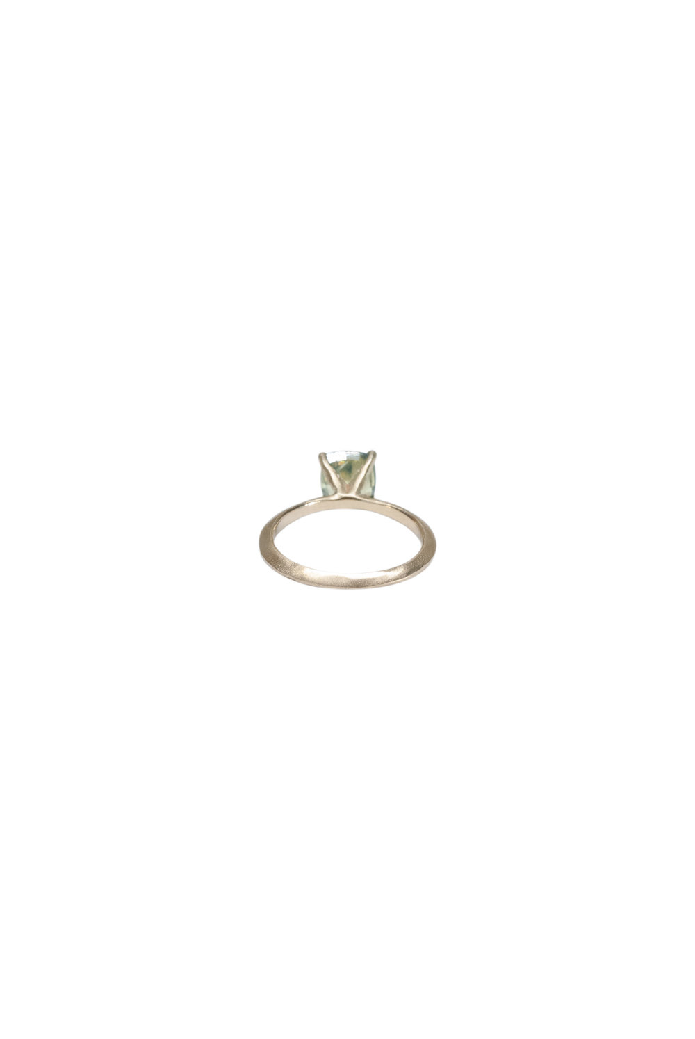 BR213- The Sage Solitaire 1.72CT (6).jpg
