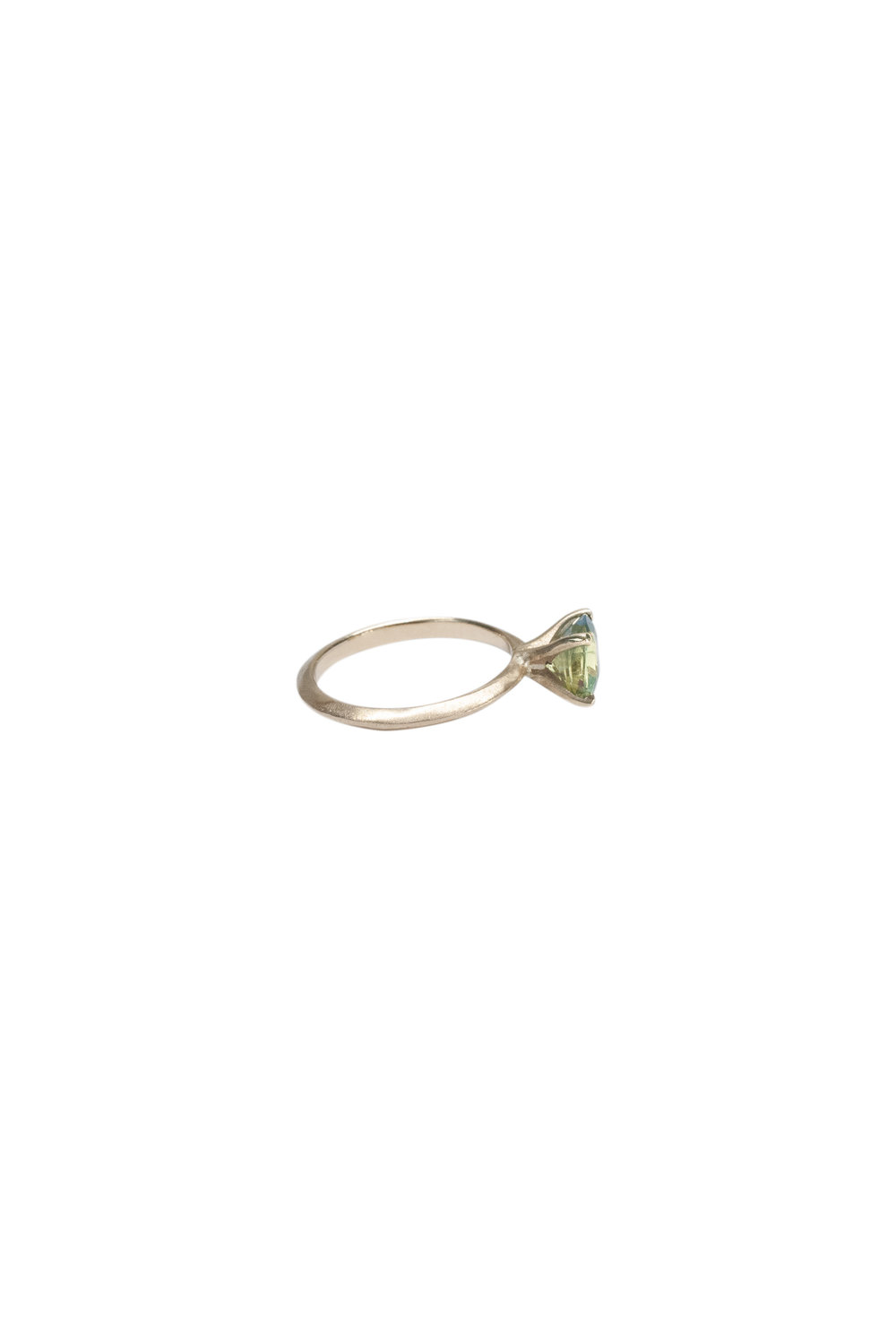 BR213- The Sage Solitare 1.72CT.jpg