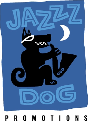 Jazzzdog Promotions - jazz radio promotion