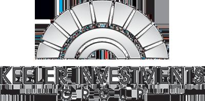 keeler-logo.png