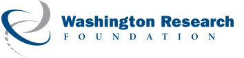 washington research foundation.jpg