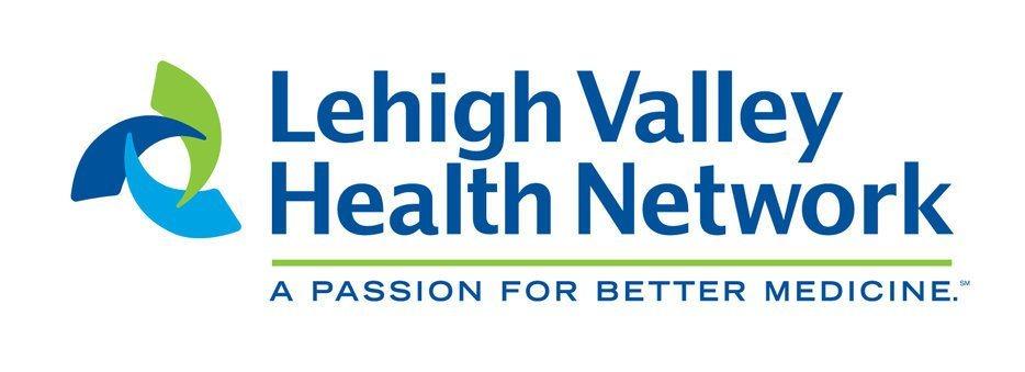 Lehigh-Valley-Health-Network.jpg